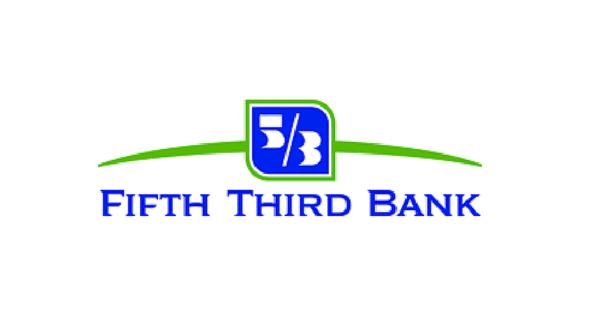 5/3 Bank